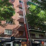 elevador-fachada-173-0