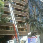 elevador-fachada-175-o