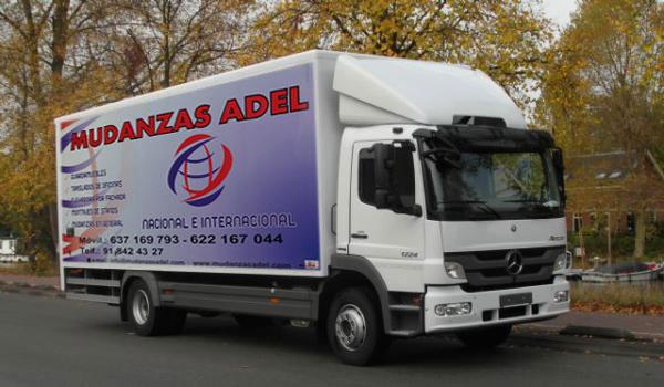 mudanzas-leganes-transporte-mudanzas-adel-2