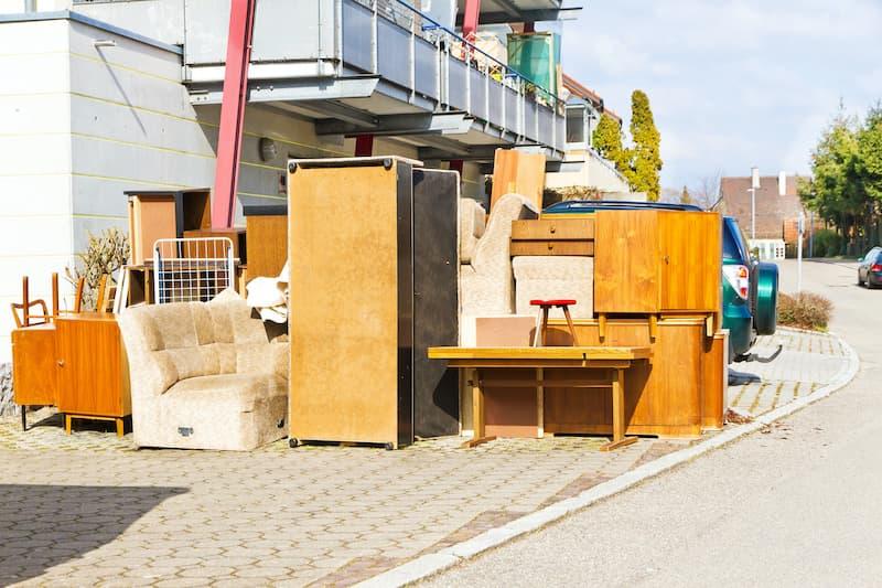 ayuda-conservar-muebles-n1