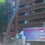 elevador-fachada-174