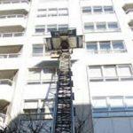 mudanzas-leganes-elevadora-por-fachada-1